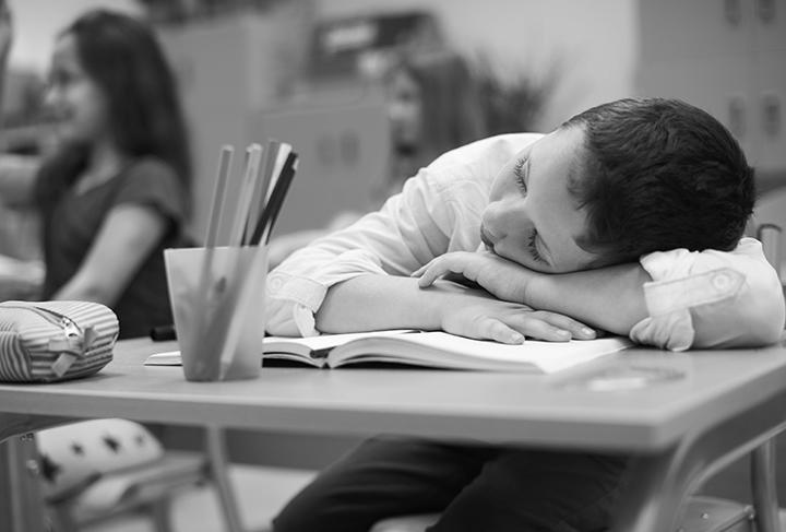 çalışmayan-öğrenci-2.2