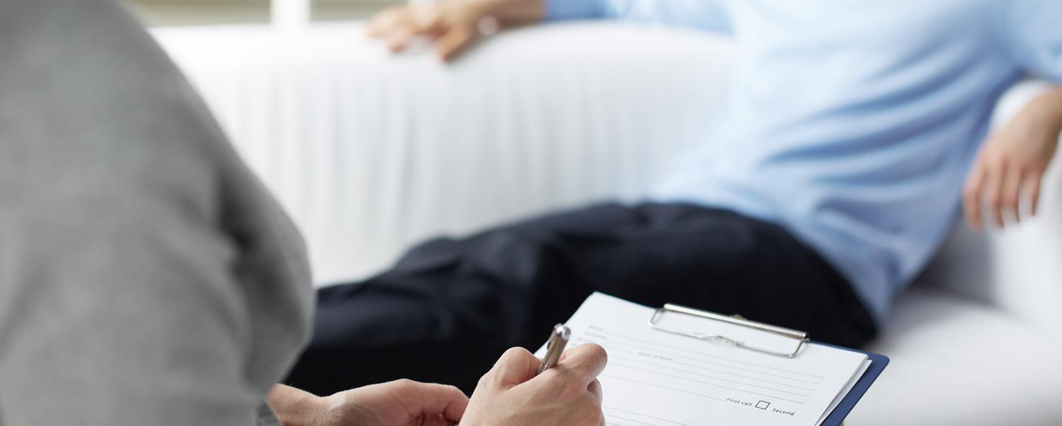 psikiyatri-hizmetleri